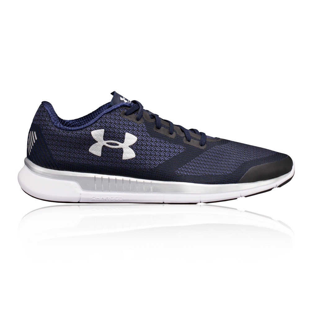 Under Armour Trail Running Shoes Womens