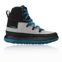 Under Armour Fat Tire Govie Hiking Boots