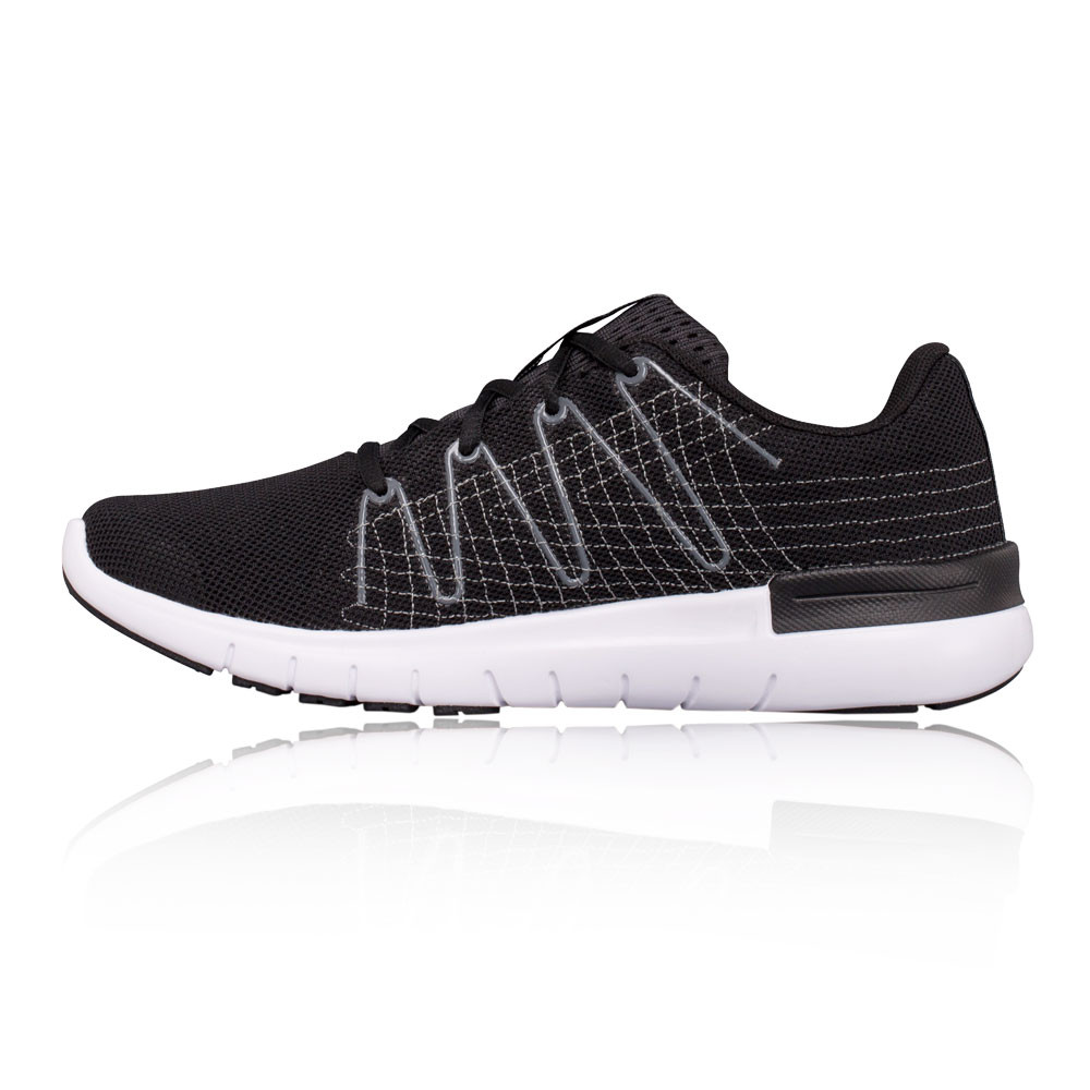 Under Armour Thrill  Women S Running Shoes