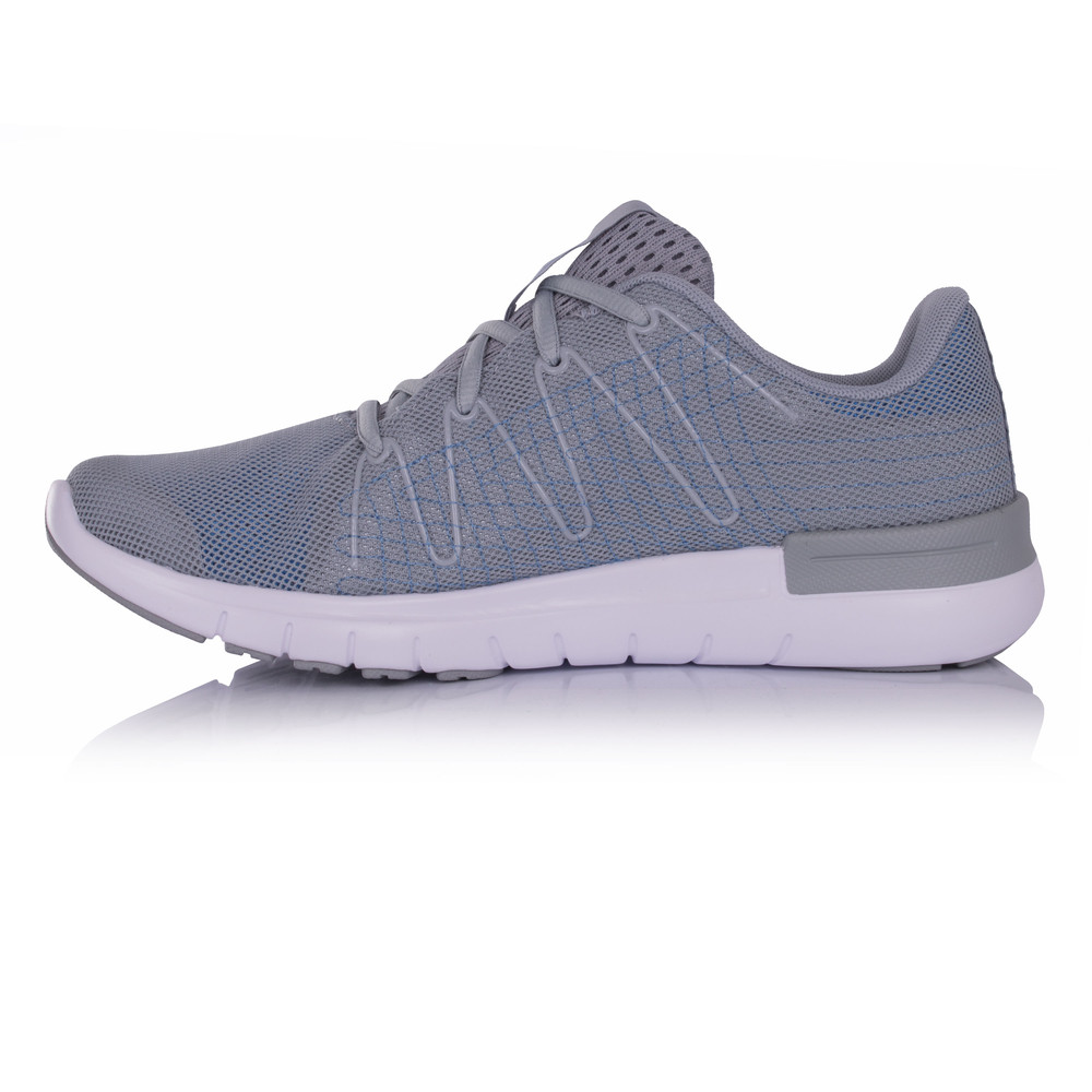 Under Armour Thrill  Running Shoes Women S