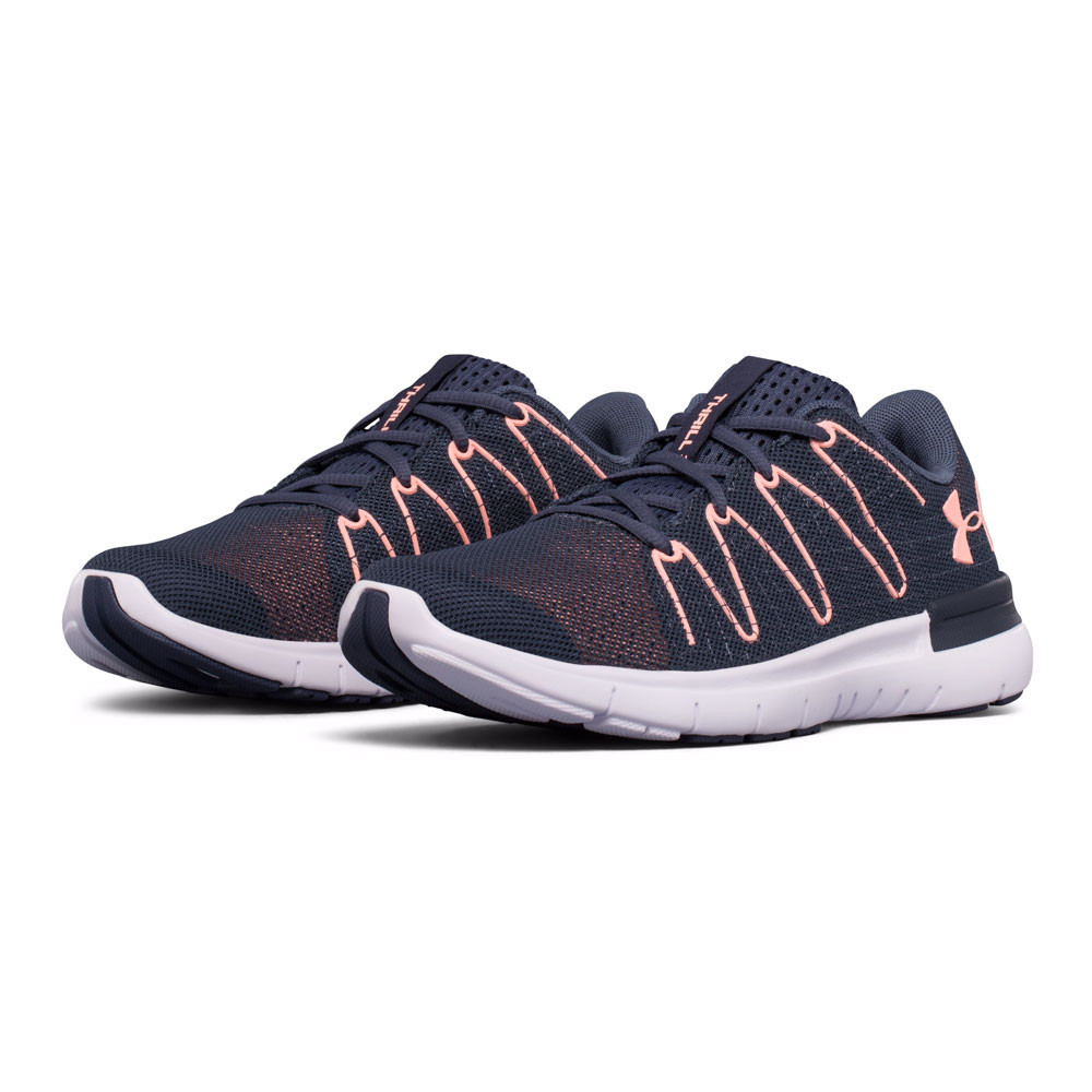 Under Armour Women S Thrill  Running Shoes