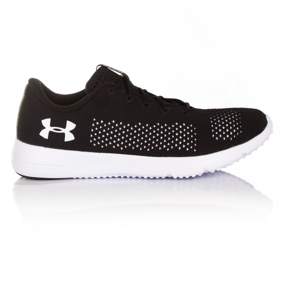 Under Armour Rask Joggesko Damer nbWbSTpT