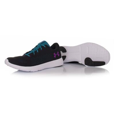 Under Armour Rapid para mujer zapatillas de running