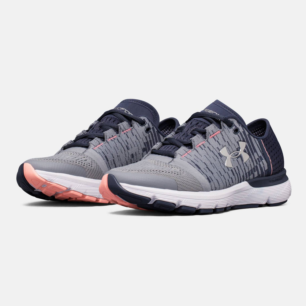 Under Armour Speedform Gemini   Women S Running Shoes