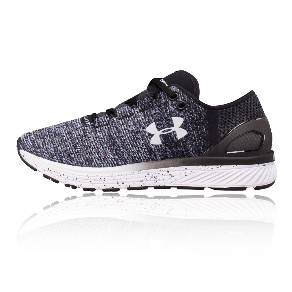Under Armour Charged Bandit  Women S Running Shoes