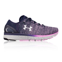 Under Armour Charged Bandit 3 para mujer zapatillas de running  - AW17