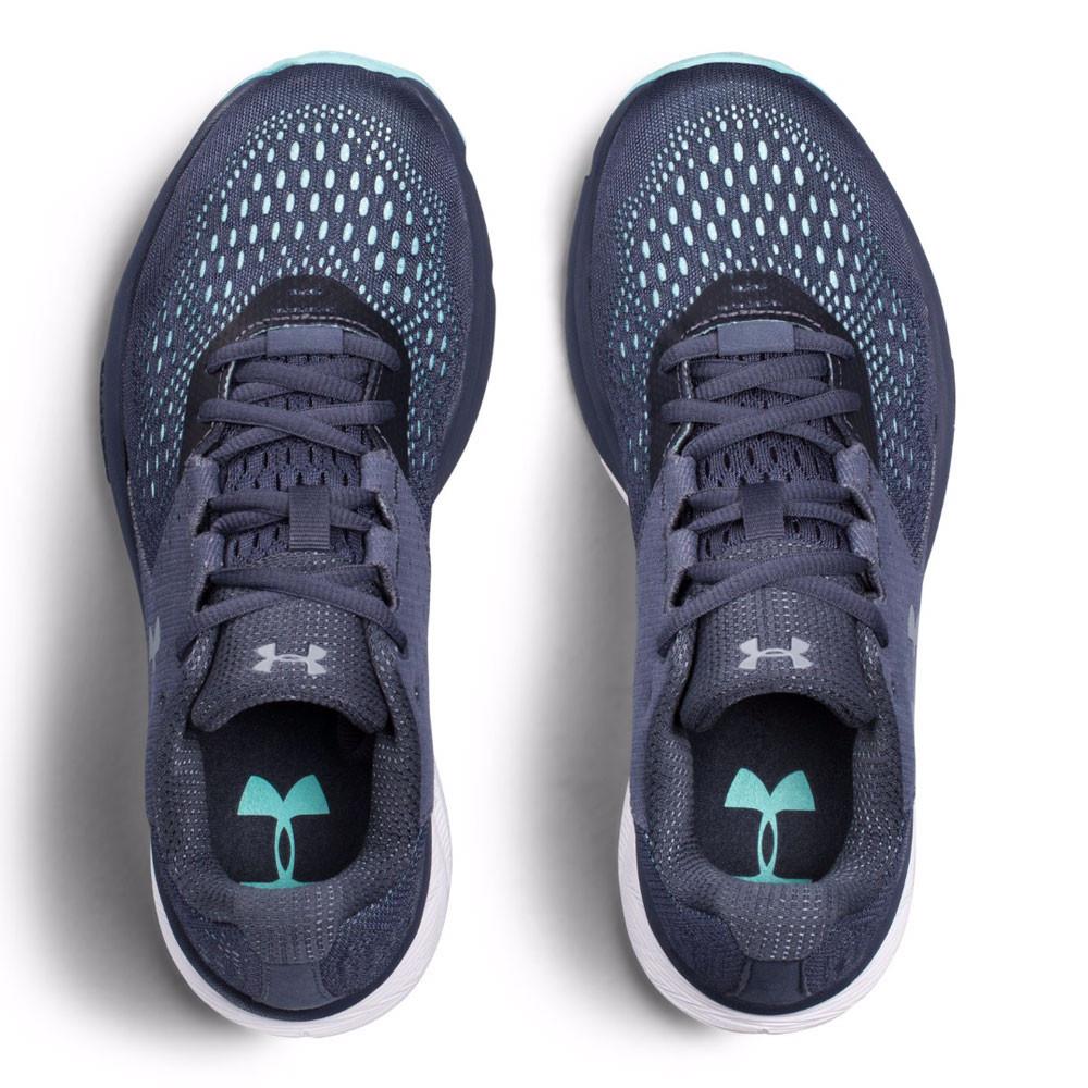 Rebel Junior Running Shoes