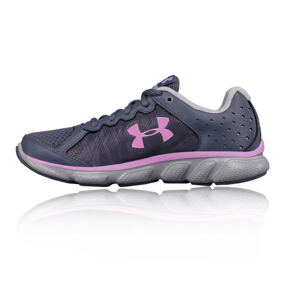 cheap under armour shoes womens