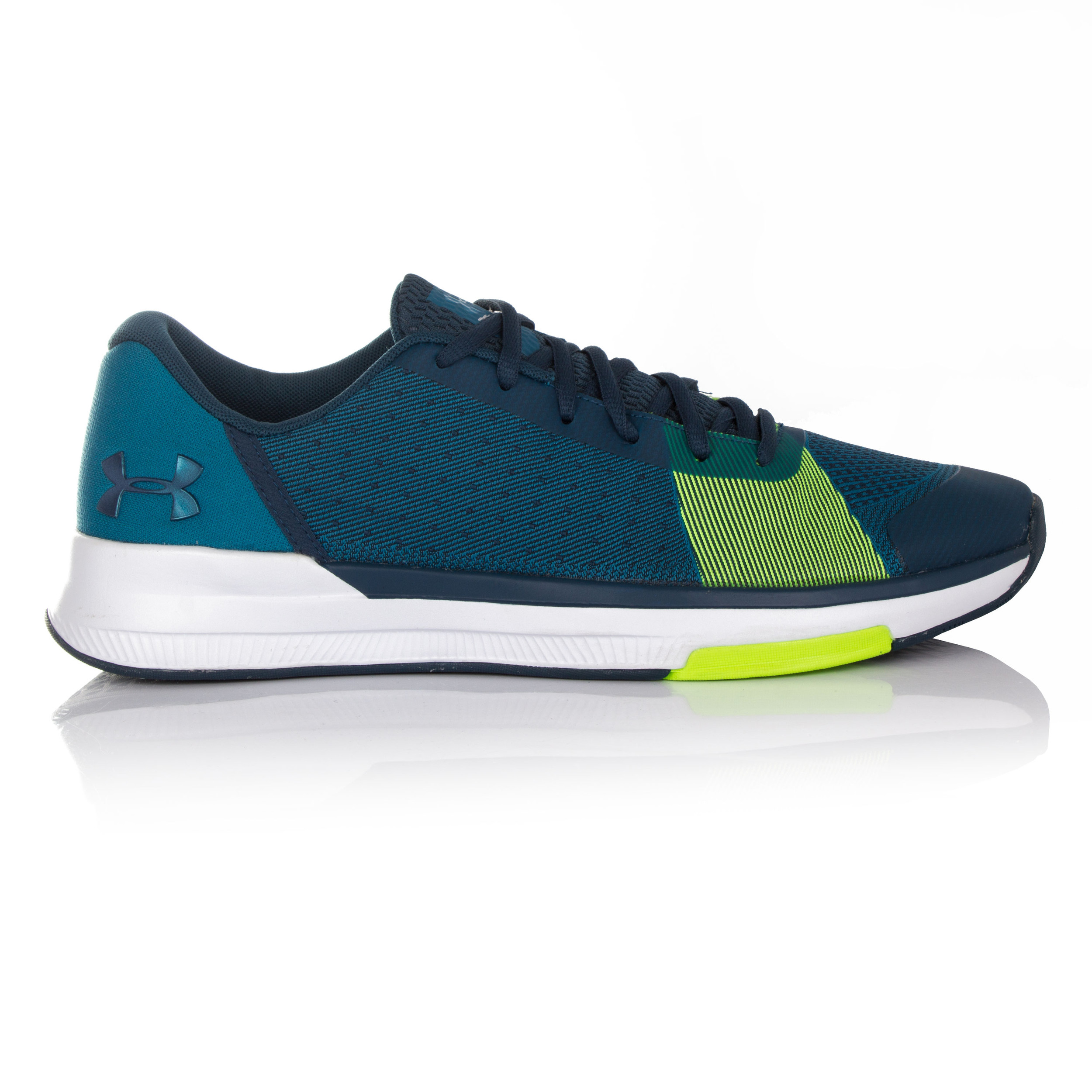 Running Or Training Shoes For Zumba
