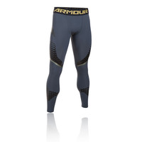 Under Armour Heatgear  Zonal Compression Tights
