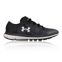 Under Armour Speedform Velociti para mujer zapatillas de running  - AW17