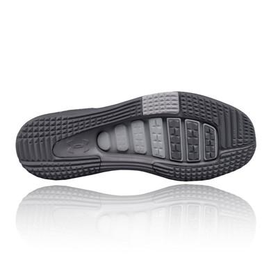 Under Armour Speedform AMP 2.0 Training Shoe