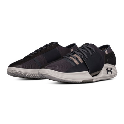 Under Armour Speedform AMP 2.0 chaussures de training