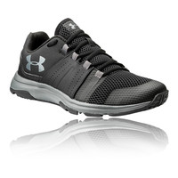 Under Armour Raid TR zapatilla de training