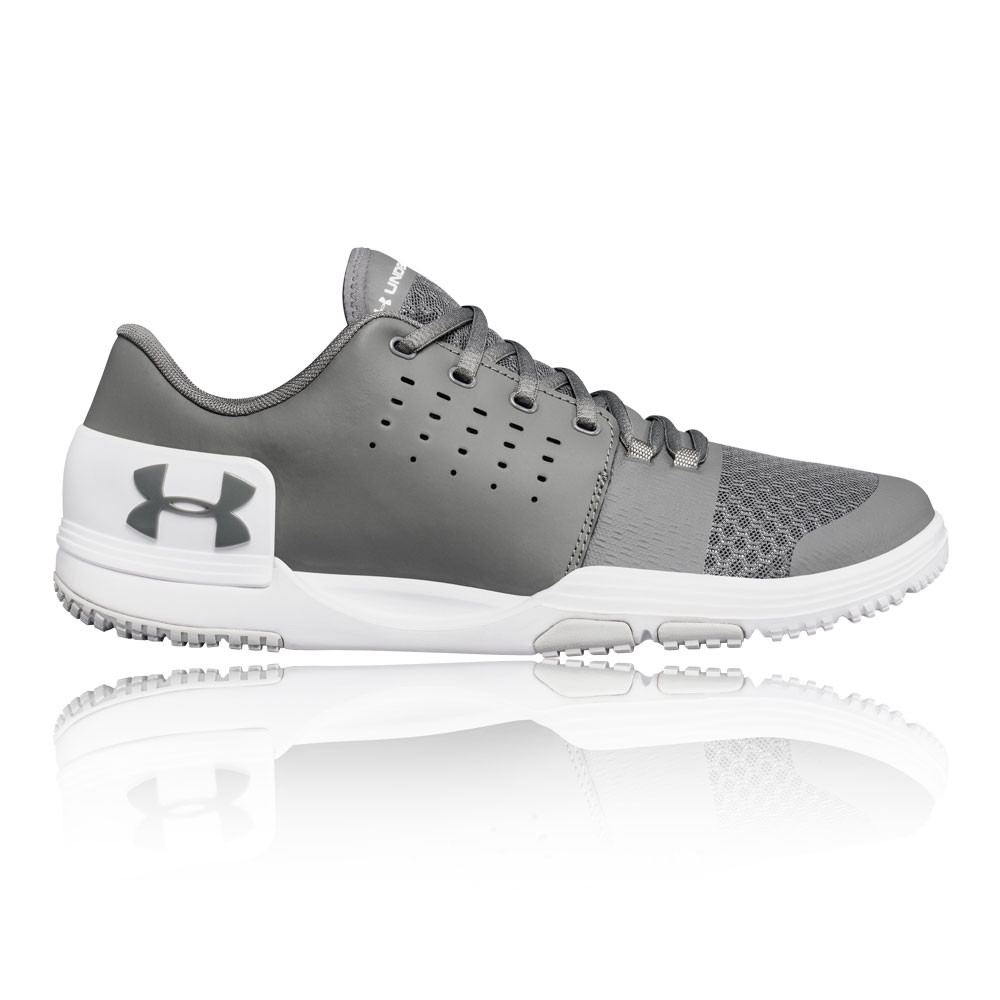 Under Armour Limitless TR 3.0 Training Shoes