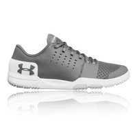 Under Armour Limitless TR 3.0 zapatilla de training  - SS18