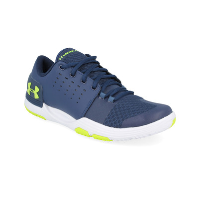 Under Armour Limitless TR 3.0 Training Shoe