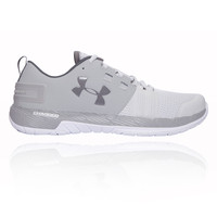 Under Armour Commit Training Shoes - SS18