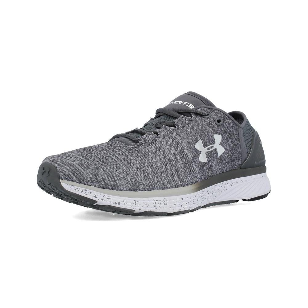 mens mizuno running shoes size 9.5 eu wow wow ladies descargar
