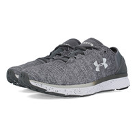Under Armour Charged Bandit 3 Running Shoes - SS18