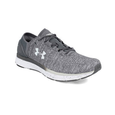 Under Armour Charged Bandit 3 Running Shoes