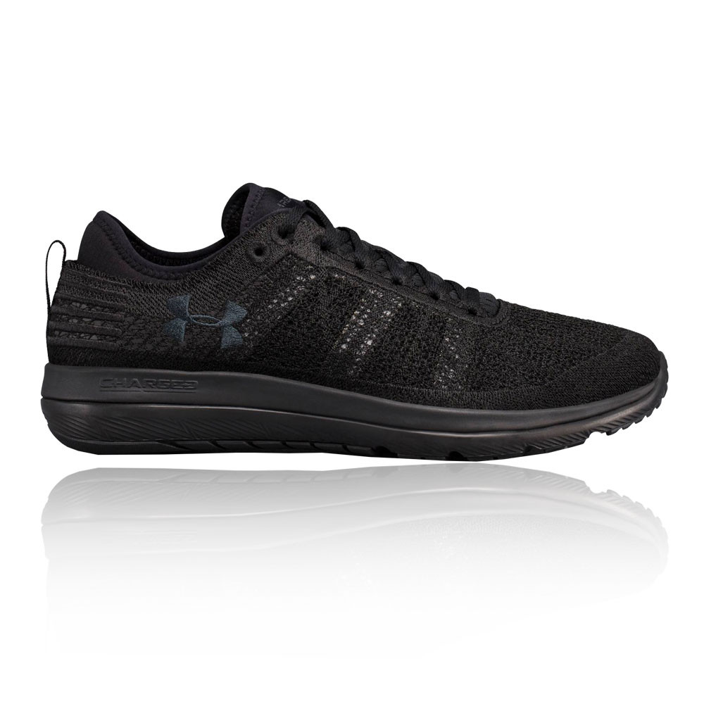 check out 5da3c 49ad4 Under Armour Threadborne Fortis 3 Running Shoes - SS18