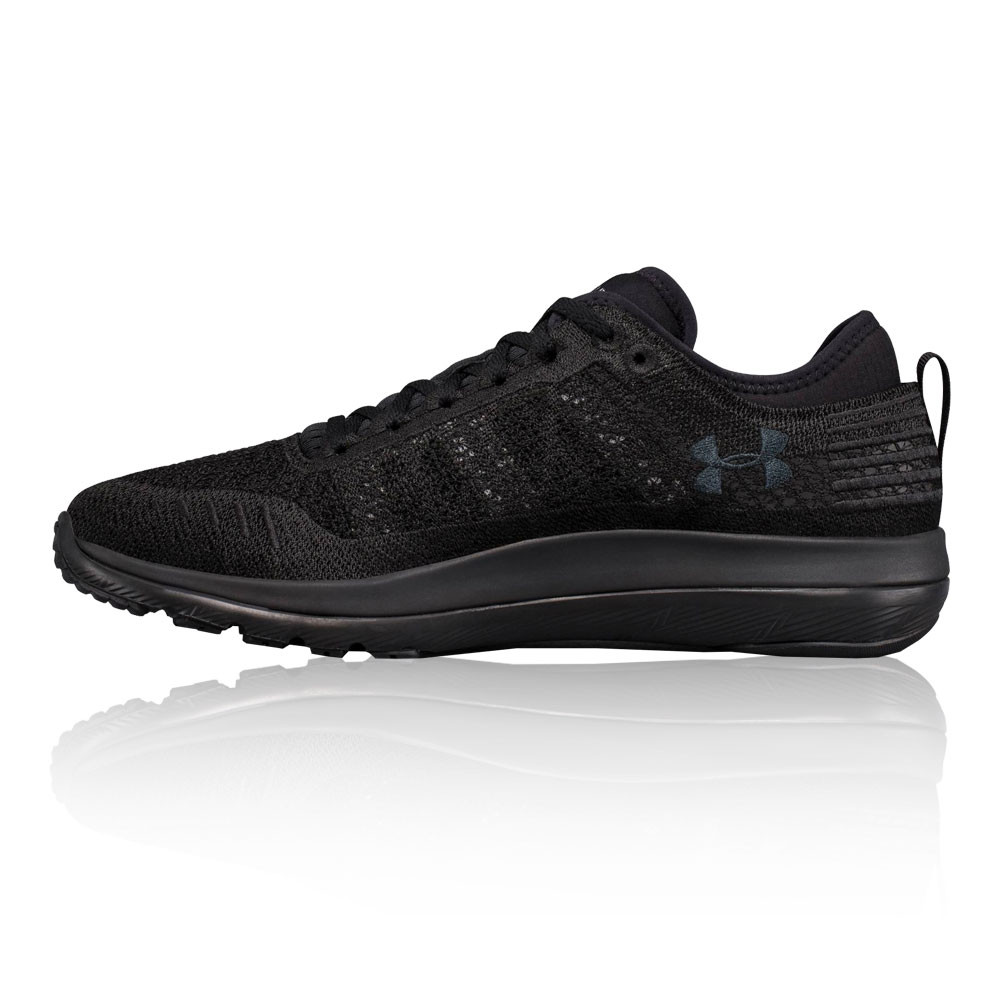 Underarmour Neutral Running Shoes