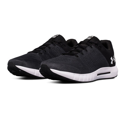 Under Armour Micro G Pursuit Running Shoes - AW19