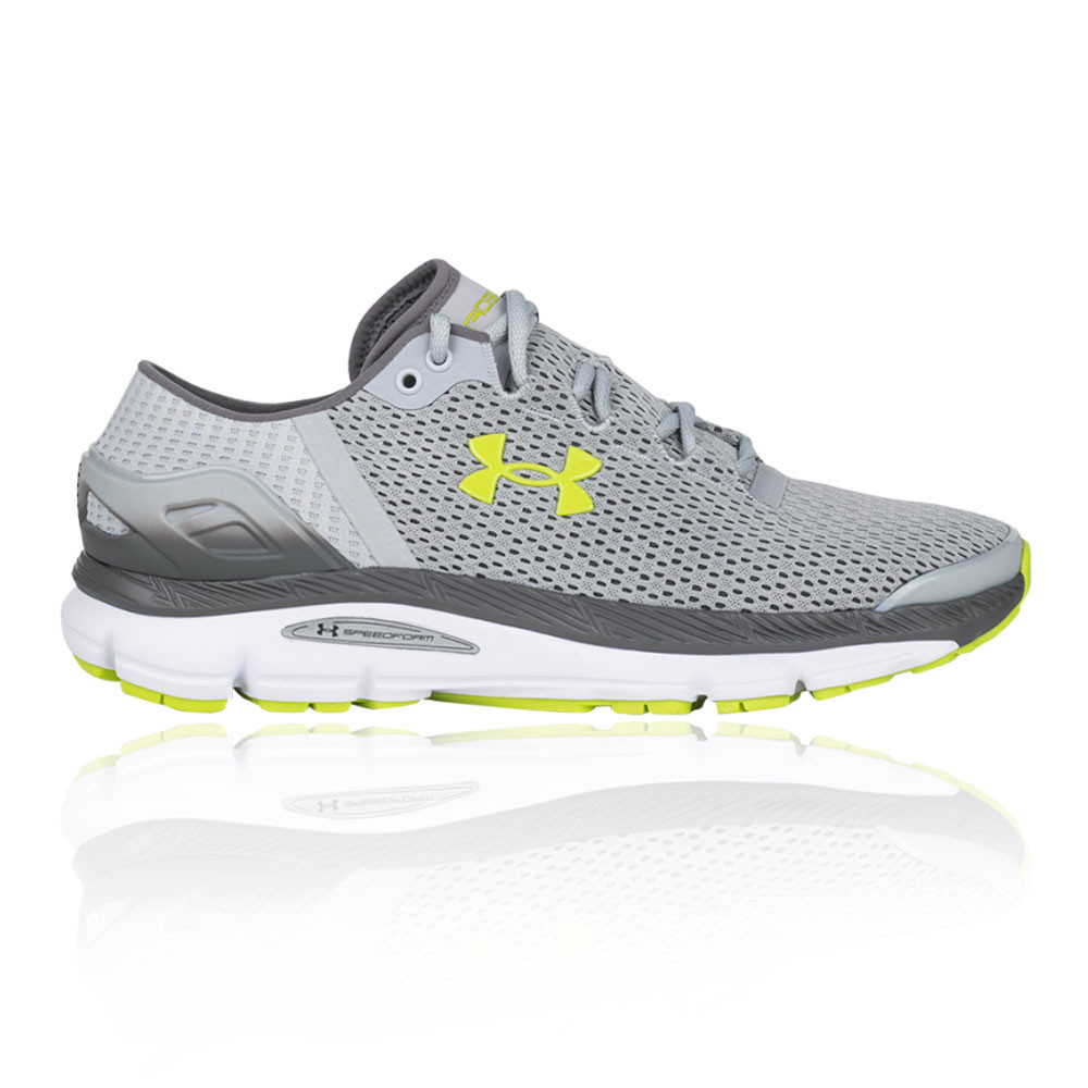 under armour speedform intake 2 running shoes ss18 10 off. Black Bedroom Furniture Sets. Home Design Ideas