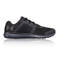 Under Armour Fuse FST Running Shoes - SS18