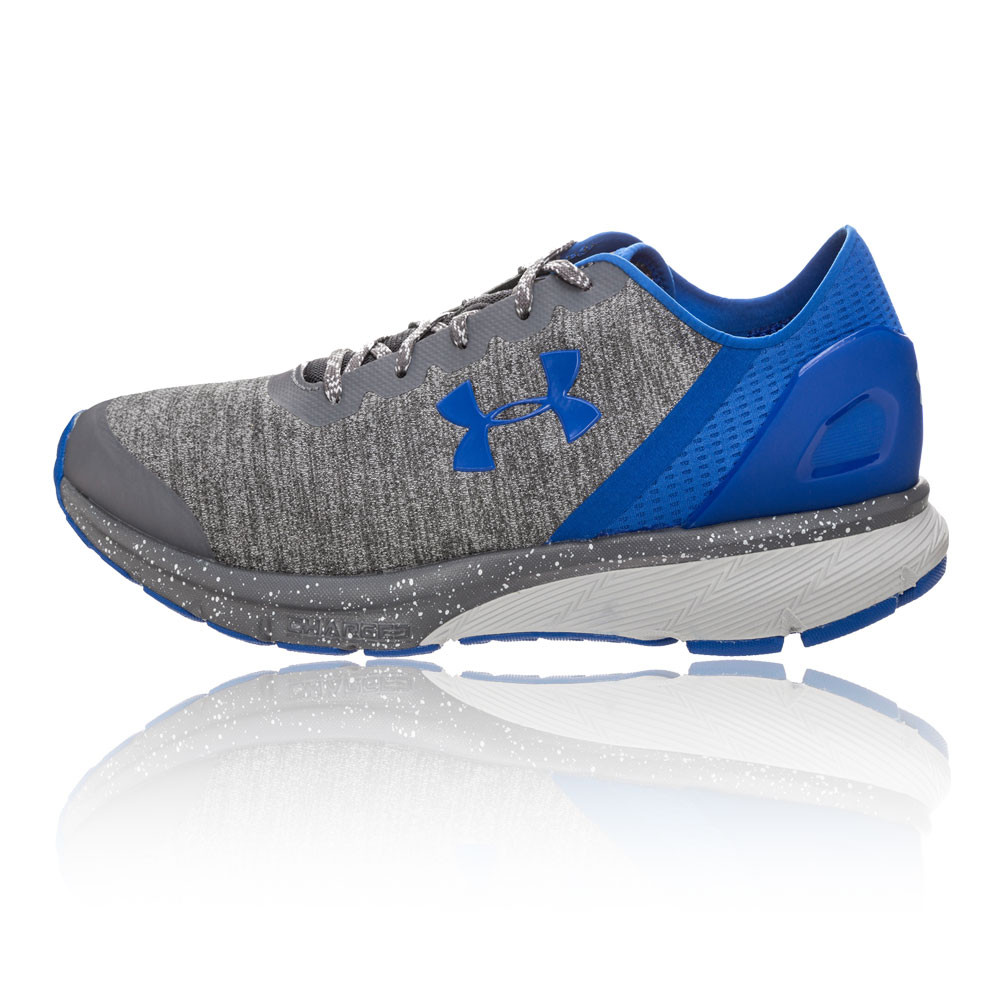 eee998ec8fc94 Under Armour Charged Escape Running Shoes