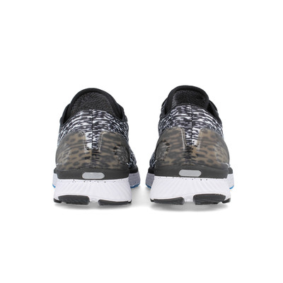 Under Armour Charged Bandit 3 Ombre zapatilla de running