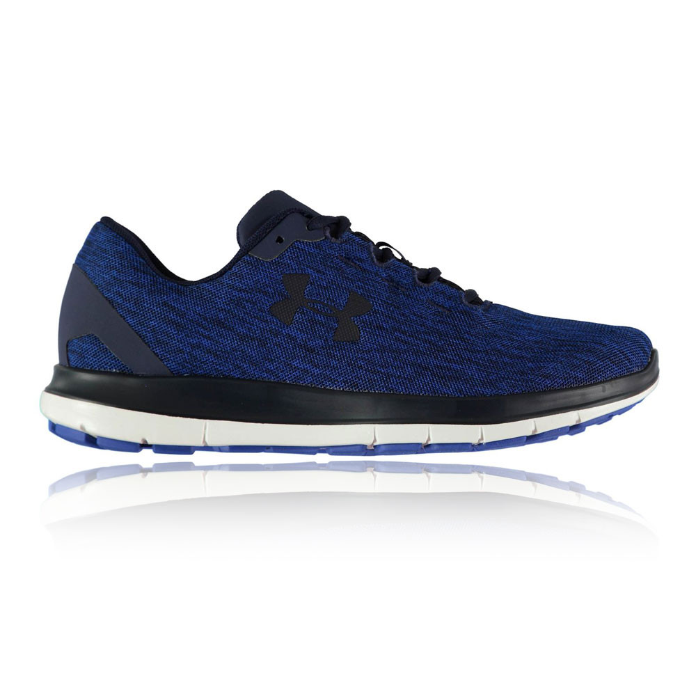Under Armour Remix Running Shoes
