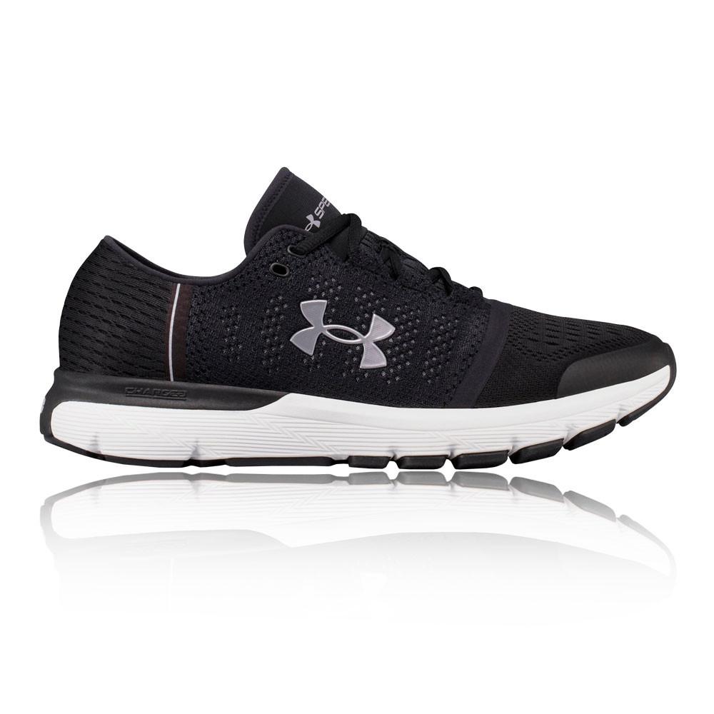 timeless design 3d314 2ba98 Under Armour Speedform Gemini Vent Running Shoes