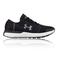 Under Armour Speedform Gemini Vent Running Shoes