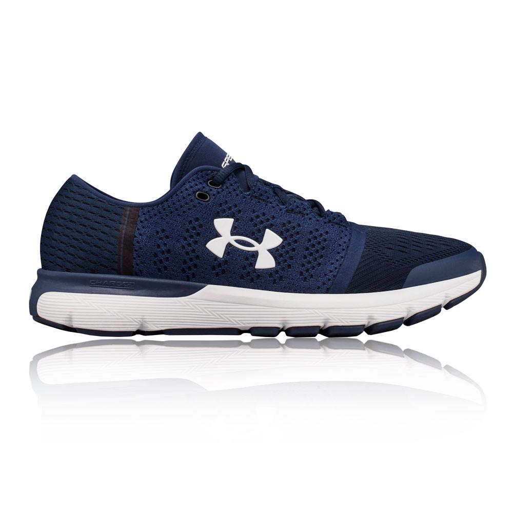 Under Armour Speedform Vent Mens Running Shoes