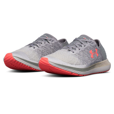 Under Armour Threadborne Blur Women's Running Shoes