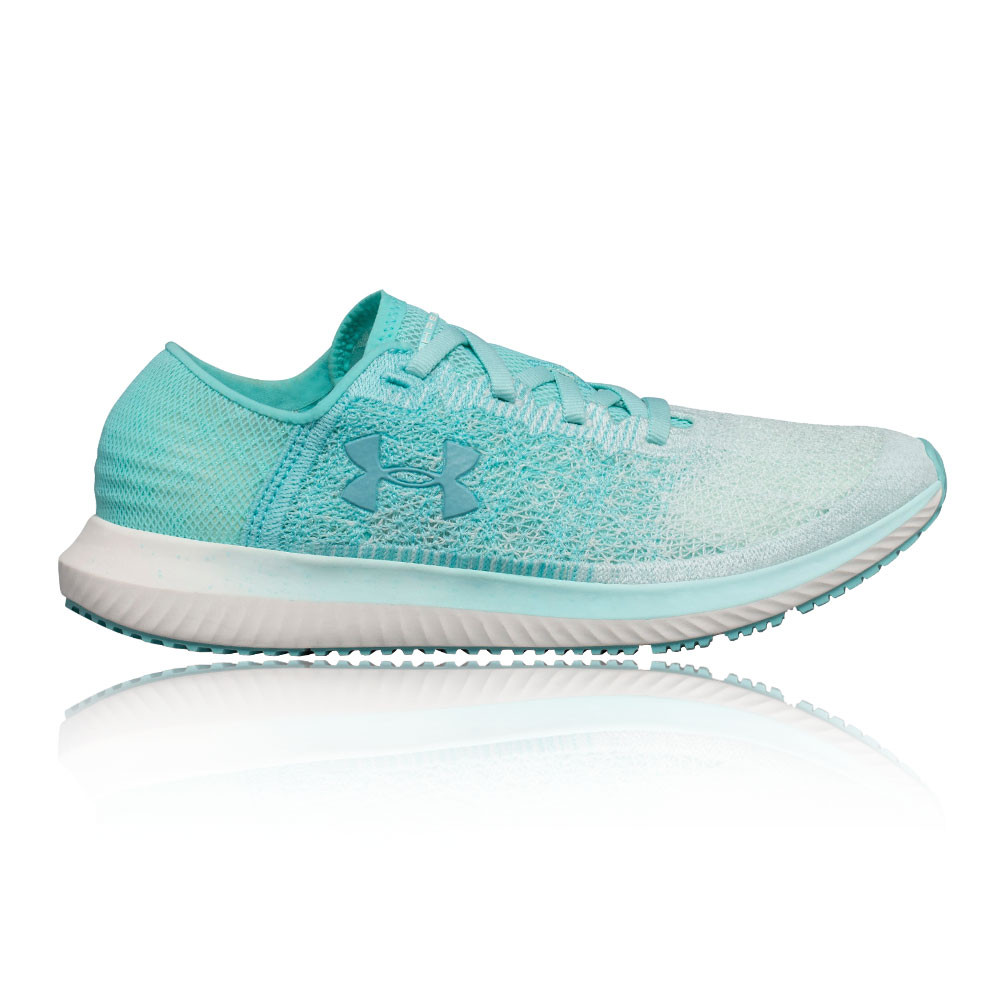 Threadborne Blur Running Shoes - SS18 RUNNING