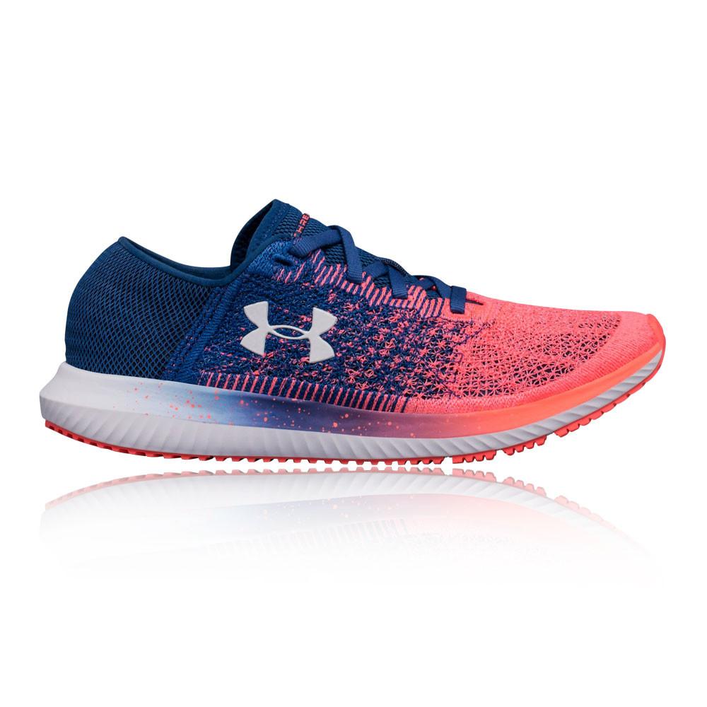 Threadborne Blur Running Shoes - SS18 RUNNING