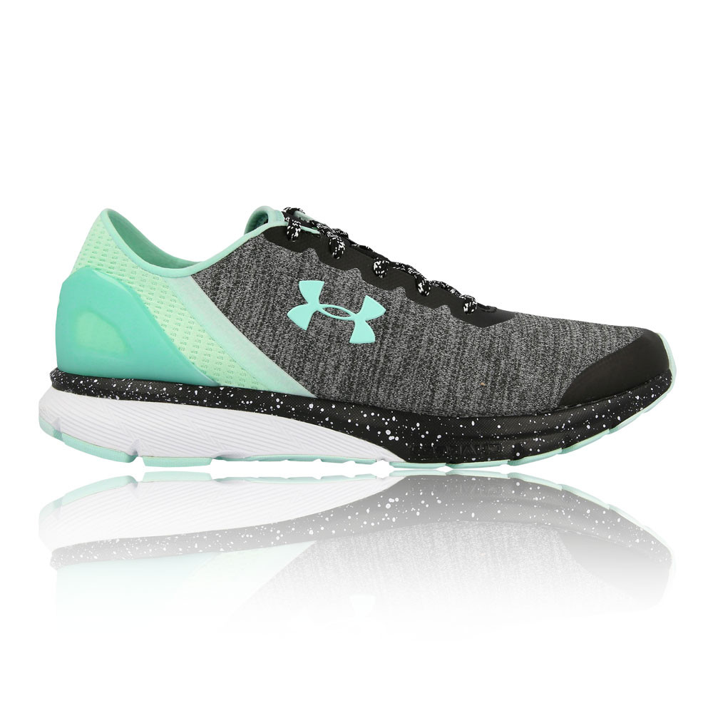 Under Armour Charged Escape para mujer zapatillas de running