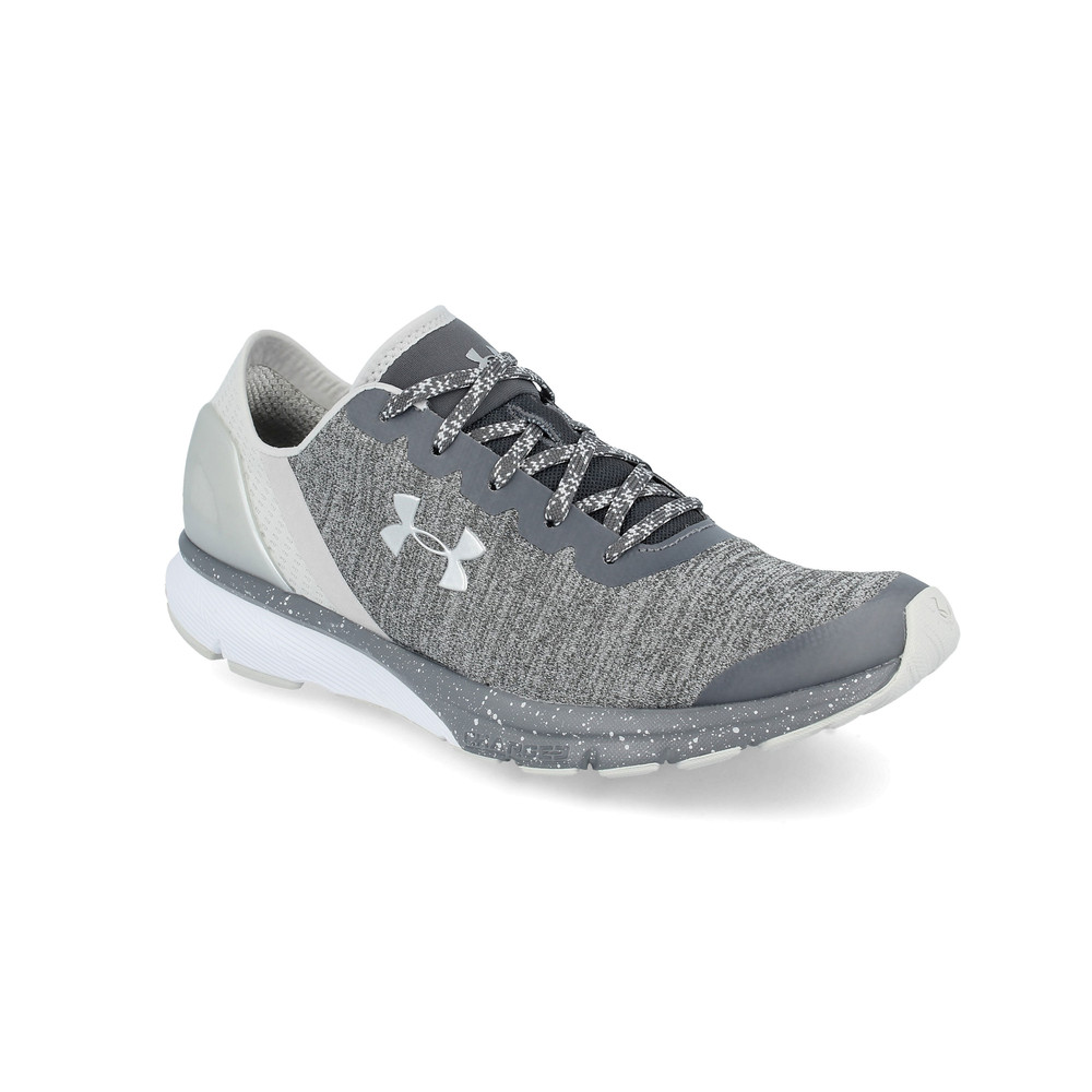 5fa5d1a01c4c Under Armour Women s Charged Escape Running Shoes - 50% Off ...