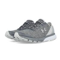 56e8e74f50a07 Womens Running Shoes Under Armour 5.5 6 7 7.5 8 8.5 9.5 ...