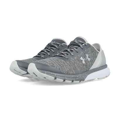 Under Armour Women's Charged Escape Running Shoes