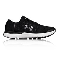 Under Armour Speedform Gemini Vent para mujer zapatillas de running