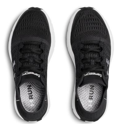 Under Armour Speedform Gemini Vent Women's Running Shoes