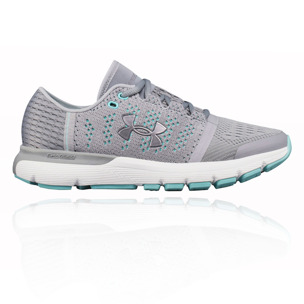 separation shoes 3e31b 27b55 Under Armour Speedform Gemini Vent Women s Running Shoes - SS18 - 50% Off    SportsShoes.com