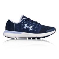 Under Armour Speedform Gemini Vent Women's Running Shoes - SS18
