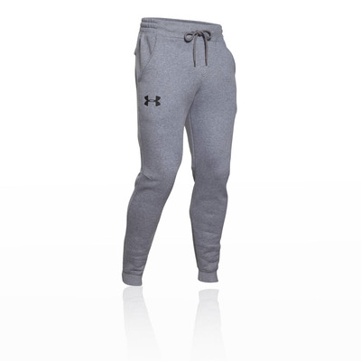 Under Armour Rival polaire Joggers