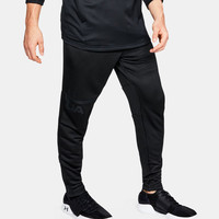 Under Armour MK-1 Terry Tapered Pants - AW18