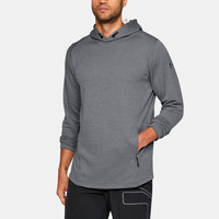 Under Armour MK-1 Terry Hoodie - AW18